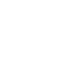 logo airbed